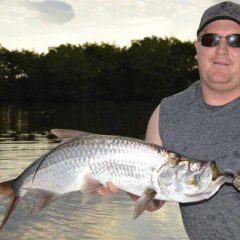 Fort Myers Fly Fishing Charters